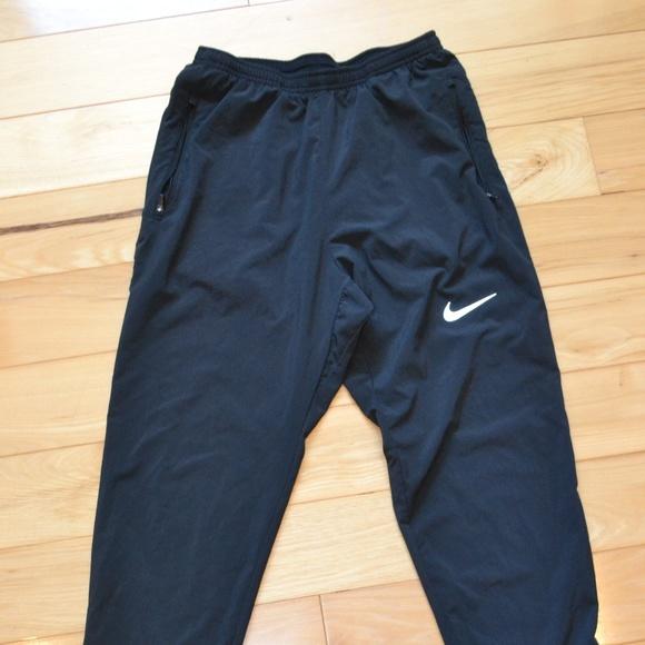 8a535514f97a4 Nike Men's 29